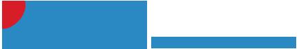 キュービクル・制御盤・分電盤の製造販売 横川コントロール株式会社